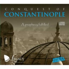 Conquest of Constantinople (Revoiced & Remastered 2011)