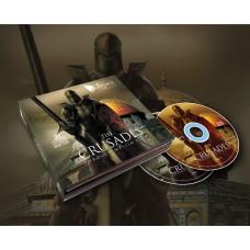 The Crusades - Through Muslim Eyes CD