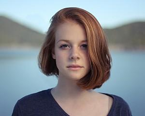 Julie Sanders
